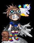 Monster Skittlez's avatar