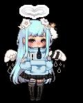 Mimii_xoxo's avatar