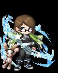 bowkiss's avatar