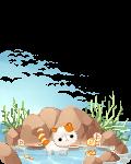 lunarleafe's avatar