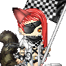 crazy_mongoose's avatar