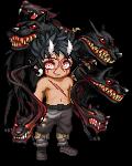 Sinned_Kage's avatar