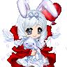 xXxChoco_CookiexXx's avatar