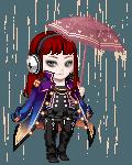 hbgirl1111's avatar