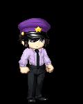 Pirate Cove's avatar