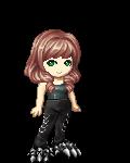 -sun gaze-'s avatar