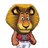 OskeinO32's avatar