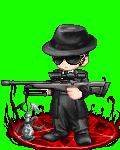 Syco_kills_2008