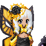 Pocahottie's avatar