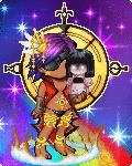 GothicSpice86's avatar