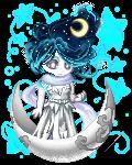 taki-ziku-chiri's avatar