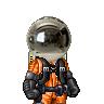 CosmoNut 499's avatar