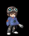 MagixTricks's avatar