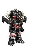 demon102032