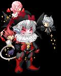 Tako Pin's avatar