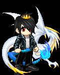 shirigami99's avatar