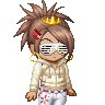 xBestYuhEvaHadx 's avatar