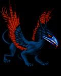 julian atomix's avatar