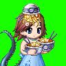 rejuvenix's avatar