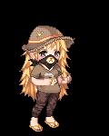 Hopstablook's avatar