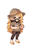 IHOPE PANCAKES's avatar