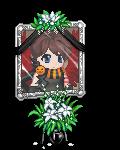 ddeltafox's avatar