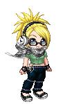 OuranVampire's avatar