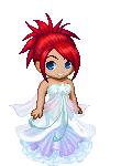 Frozenbanananinja's avatar