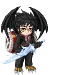chrono1177's avatar