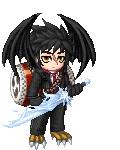 chrono1177's avatar