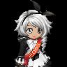 JazzRhythm's avatar