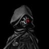 XxCyberdouchexX's avatar