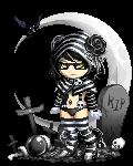 x-Madame_Chaos-x