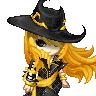DearAlekkz's avatar