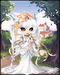 Kurokawa-Sumire's avatar
