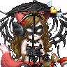Cowcrazy's avatar