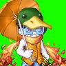 eric226's avatar
