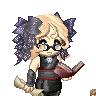 trrevenge's avatar