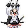 Samurai-Panda-Bear's avatar