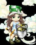 Apatite's avatar