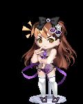 Mademoiselle Vocaloid