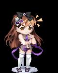 Mademoiselle Vocaloid's avatar