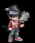 AgentSkyBear's avatar