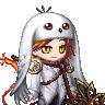 Rachella's avatar