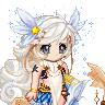 Xx_Kyouri_xX's avatar