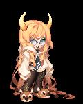 Celestial Petals's avatar