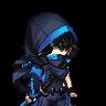 Aruru0829's avatar