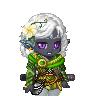 Triella Vrinn's avatar