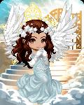 hikariangelwings's avatar