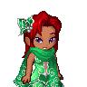Saqirlat's avatar